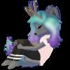 ayersc's avatar
