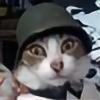 Ayertelis's avatar