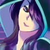 ayeru's avatar