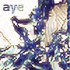 ayerun's avatar