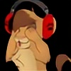 Ayesalioness's avatar