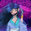 ayesha13's avatar