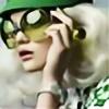AyeshaAsif14's avatar