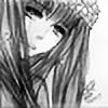 AyeshaSiddiqa's avatar