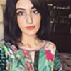 ayeshazhd's avatar