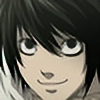 ayeshoo123's avatar