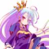 Ayesir21's avatar