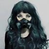 AyeSmyle's avatar