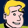 Ayesongs's avatar
