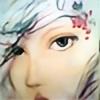 ayezs's avatar