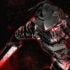 Ayfish0417's avatar