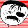 AYFKMWrathplz's avatar