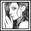 AyfondKiss's avatar