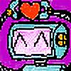Aygtets's avatar