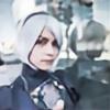 Aygul-Yu's avatar