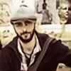 Ayhamjabrcollage's avatar
