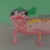 ayhaya's avatar