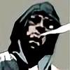 ayhi's avatar