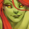 ayhotte's avatar