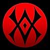 ayi19's avatar