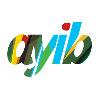 AYIB's avatar