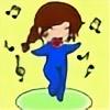 Ayinface's avatar
