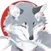 AYing-Yo's avatar