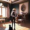 AyinHara's avatar
