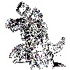 ayj813's avatar