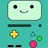 AyJay6's avatar