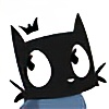 Aykoah's avatar
