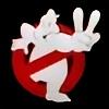 Aykroyd02's avatar