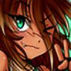 Ayla-Kazemi's avatar