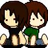 Ayla-Rose76's avatar