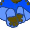 AYLA-SECURA's avatar