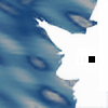 Ayla-the-Raichu's avatar