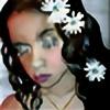 Ayla160's avatar
