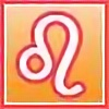 ayla79's avatar