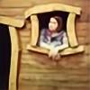 AylaBlack's avatar