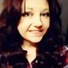 AylaCousland's avatar