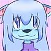 AylaDesu's avatar