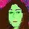 AylaElphabaMidna's avatar