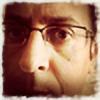 aylakgunler's avatar