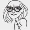 Aylapng's avatar