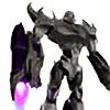 AylaPrime's avatar