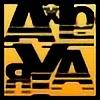 aylarox's avatar