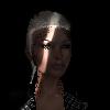aylaserg's avatar