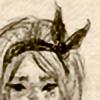 ayld's avatar