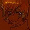 ayleenmaru's avatar