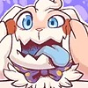 AyleeUhn's avatar
